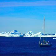 Sailing Arctic
