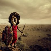 Indigenous tribes