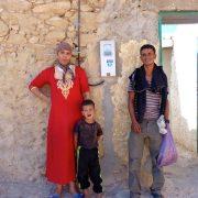 moroccan hospitality