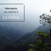 Things to do in La Palma